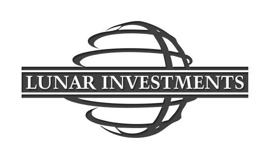 Lunar Investments